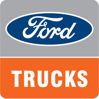 ford_trucks_logo_400_400
